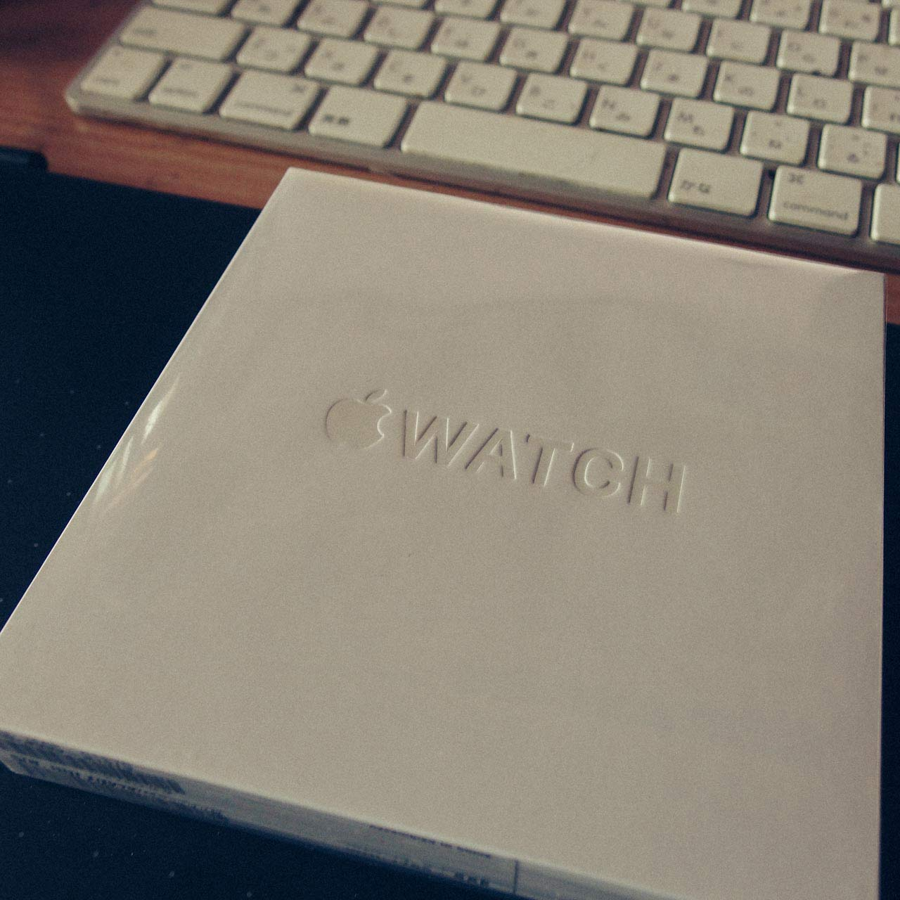 applewatchisback1